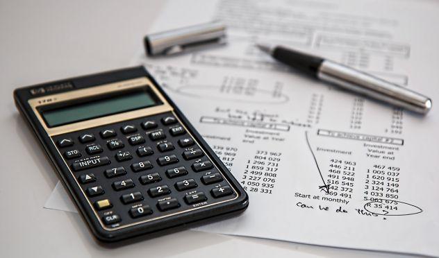 Corso individuale di contabilità a Bassano