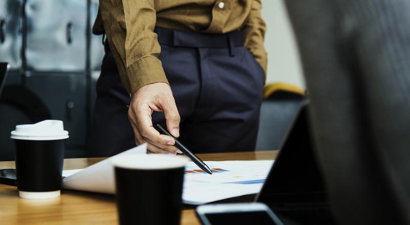 [ISCRIZIONI CHIUSE] Work Experience di tipo specialistico per operatore del back office commerciale e customer service
