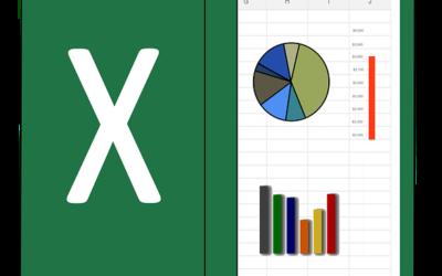 Excel per uso aziendale