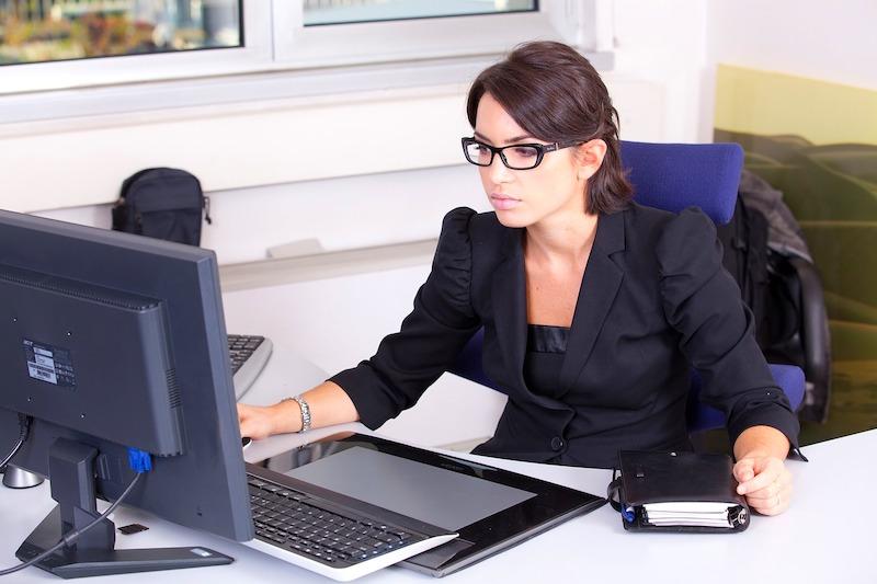 Corso per addetto amministrativo con competenze in gestione del personale