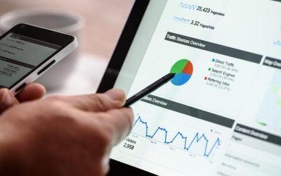 Aggiornamento professionale per Web Developer HTML, CSS, Javascript e WordPress