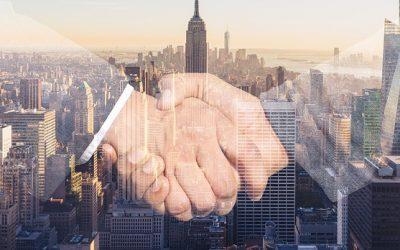 Addetto commerciale estero con competenze di logistica e relazioni internazionali