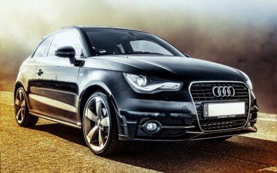 Tecnico commerciale e post vendita del settore Automotive