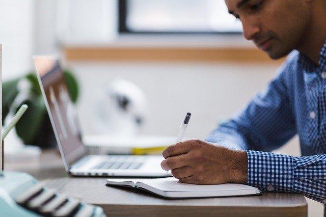 Addetto contabile per gli studi professionali