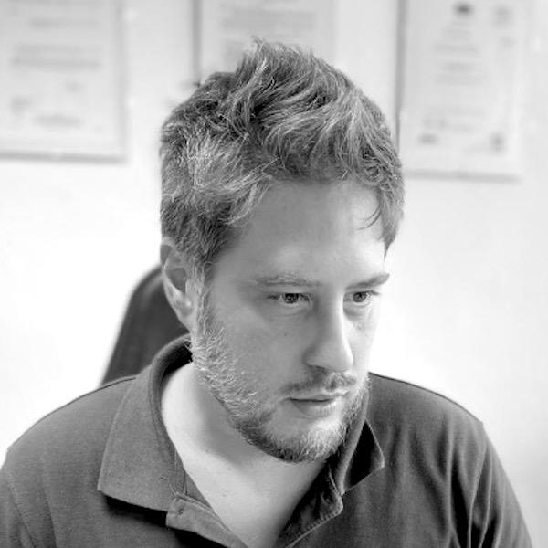 Martino Sanson