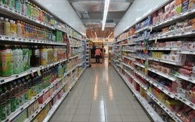 Addetto al confezionamento e imbottigliamento dei prodotti agroalimentari
