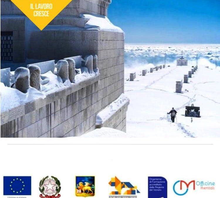 To Bridge: Unione Pedemontana per lo sviluppo del turismo