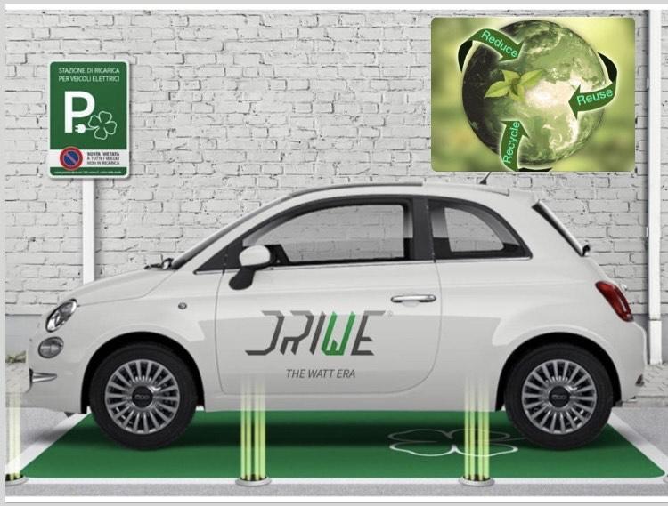 Green Start up investire nell'Economia Circolare