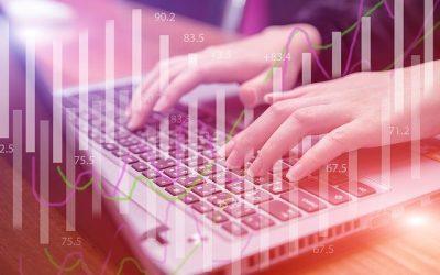 MS Excel per uso aziendale Assegno per il Lavoro 2021