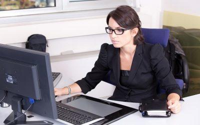 Fondamenti di contabilità e buste paga Assegno per il Lavoro 2021