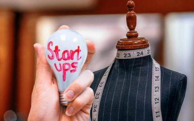 MODe on: start up sostenibili e digitali nel settore tessile