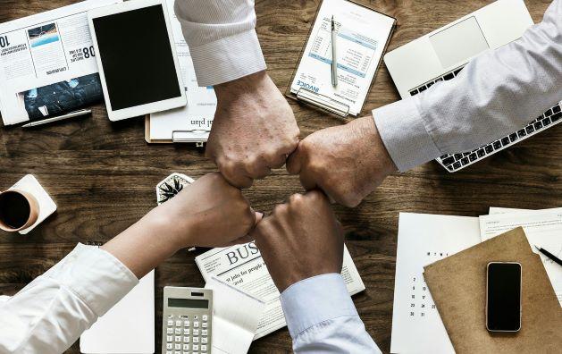 Addetto alle relazioni commerciali con competenze in contrattualistica ed e-commerce